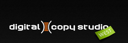 digitalcopystudio